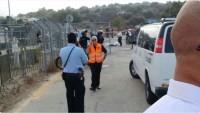 Kudüs'te Düzenlenen Silahlı Şehadet Eyleminde 3 Siyonist Asker Öldü