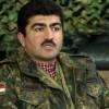 """Mesut Barzani'nin Yeğeni Olan Şirvan Barzani: """"Varlığımızı İsrail'e borçluyuz"""""""