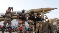 Kassam Tugayları Muhtemel İsrail Saldırganlığına Karşı Alarm Durumuna Geçti