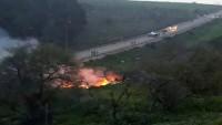 Suriye Ordusu: İsrail'in Bundan Sonraki Saldırılarına Katı Cevap Verilecek