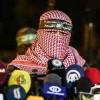 Kassam Mücahidleri Sözcüsü Ebu Ubeyde'den Tehdit: Saldırılar Devam Ederse Füze Menzilini Genişleteceğiz 