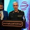 General Bakıri: Suriye'yi Savunmak Aynı Anda İran İle Irak'ı Savunmaktır