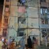 İslami Cihad İki Saat İçinde Askalan'a Attığı 55 Askalan Cehennemi Füzelerinden Dolayı 1 Siyonist Öldü, 4'ü Ağır 24 Siyonist Yaralandı Ve 18 Ev de Kullanılamaz Hale Geldi