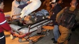 """""""İslami Cihad Mücahidleri Şehidlerin İntikamını Ağır Bir Biçimde Almaya Devam Ediyor"""" İslami Cihad Mücahidleri Sderot'a Attığı Füzelerden Dolayı 10 Ev Kül Oldu Ve 5 Siyonis'te Ağır Yaralı"""