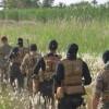 Haşdi Şabi Mücahidlerini Taşıyan Otobüs Bombalı Saldırının Hedefi Oldu: 7 Şehid, 26 Yaralı
