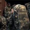 """""""Fransa Askerlerini Irak ve Suriye'den Çekiyor"""""""