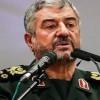 General Caferi: İslam Cumhuriyetinin izzet ve iktidarı şehitlerin kanından kaynaklanır