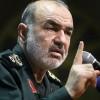 General Hüseyin Selami: ABD'de Siyasi Akıl Yok Olmuştur