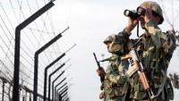 Pakistan-Hindistan sınırında karşılıklı açılan ateşte 7 kişi hayatını kaybetti
