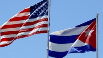 Büyük Şeytan ABD, Venezuela'da Başlattığı Darbe Sürecinin Ardından Şimdi de Küba'yı Hedef Aldı
