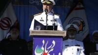 İran, Rusya ve Çin'in Ortak Tatbikatının Hedefi Bölgesel Güvenliğin Güçlendirilmesi