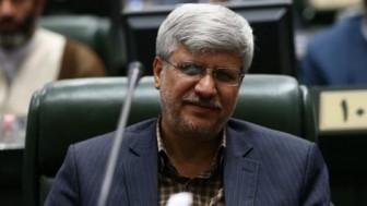 Hürmüz Boğazı İran için güvenli olmazsa hiç bir ülke için olmaz