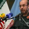 İran yapımı üç yeni uydu uzaya fırlatılmaya hazır