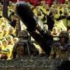 Hizbullah'ın Silah Bırakması Lübnan'ın Sonu Demektir