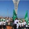 HAMAS sözcüsü: Batı Yaka'da eylem siyonistlerin hesaplarını bozdu