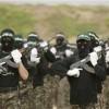 İslami Direniş Hareketi Hamas'tan Venezuela'daki Darbe Girişimine Kınama
