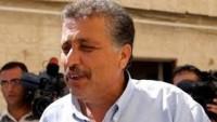 Hasan Harişe: Filistin Halkının Direnişten Başka Seçeneği Kalmadı