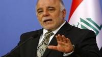 İbadi: Irak'tan Göç Edenlerin Çoğu Geri Döndü
