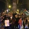 Hayfa'daki Filistinlilerden İsrail'e karşı sürpriz ayaklanma