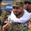 Asaibu Ahlul Hak Lideri Kayıs El-Hazali: ABD askerleri Irak'tan ayrılmak zorunda kalacak