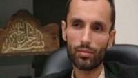 Ahmedinejad'ın yardımcısı Cumhurbaşkanlığı'na aday