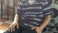 Bu Sabah Şehid Edilen Filistinli Gencin Ailesi: Siyonist Askerler Oğlumuzu Basit Bir Tartışma Yüzünden Kasten Öldürdüler