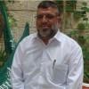 Siyonistlerin cinayetleri, Filistin halkının direniş inancını kıramayacak
