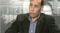 Fetih Hareketinin Kudüs Temsilcisi, Kerry ile yapılan anlaşmaların halka açıklanmasını istedi