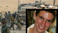 Esir İsrail Askerinin Babası Knesset'ten Siyonist Hükümete Baskı Yapmasını İstedi