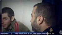 Korsan İsrail, askerinin kaybolduğunu 2 saat sonra anlayabildi