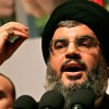 """Nasrallah: """"Türkiye Teröristlere Desteği Keserse Suriye Sorunu Çözülür"""""""