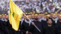 İsrail'in Hizbullah Korkusu Gün Geçtikçe Artıyor