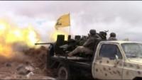 Hizbullah: Filistin davası, Şii ve Sünni Müslümanların ortak davasıdır