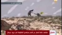 Irak Hizbullah'ı 5 intihar eylemcisini etkisiz hale getirdi