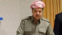 IKBY'de birkaç parti, Barzani idaresinin dağıtılması konusunda komite kurdu