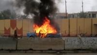 İran, Amerika Ve İsrail'in Komplolarını Yenecek Güce Sahiptir
