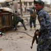 'IŞİD, Musul'dan kaçanları sırtından vuruyor'