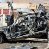 Irak'ın batısında teröristlerin saldırısı geri püskürtüldü