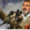 Tümgeneral Firuzabadi: Irak Ordusunun Zaferini Kutladı