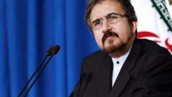 İran'dan Suudi Arabistan ile Bahreyn'e sert tepki