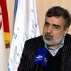 Kemalvendi: İran'ın kabiliyetleri müzakere edilemez