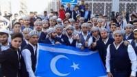 Kerkük'te 4 ayda 19 Türkmen suikasta kurban gitti