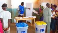Demokratik Kongo Cumhuriyeti'nde silahlı saldırı: 11 ölü