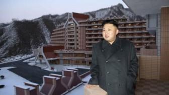 Kuzey Kore, 'taktik güdümlü yeni silah' denediğini açıkladı