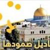 Ürdün halkından Filistin için yardım kampanyası