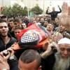 Kudüs intifadası'nda şimdiye kadar 17'si çocuk 76 kişi şehit oldu