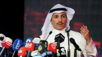 Kuveyt: Körfez'de Savaş İhtimali Yüksek!