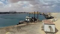 ABD'li şirketler Libya'nın gaz ve petrolünü yağmalıyor