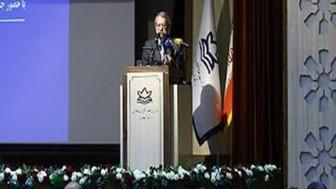 Ali Laricani: ABD'nin 12 şartı İran milletinin şerefine hakarettir