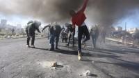 HAMAS: Filistin halkı, haklarını geri alıncaya kadar intifadayı sürdürecek